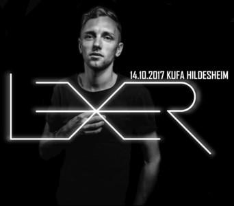 2017 10 14 KUFA Lexer Okt 17